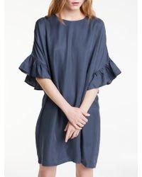 Minimum   Amu Dress   Lyst