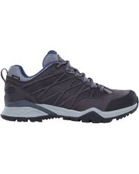 The North Face - Hedgehog Hike 2 Gore-tex Men's Hiking Boots - Lyst
