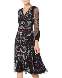 83fbcc5c3f55c Women's Raishma Casual and day dresses Online Sale - Lyst