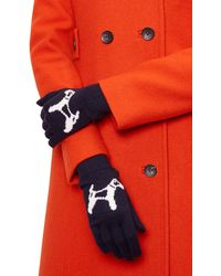 John Lewis - Hobbs Bailey Dog Gloves - Lyst