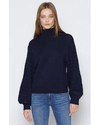 Joie - Lathen Sweater - Lyst
