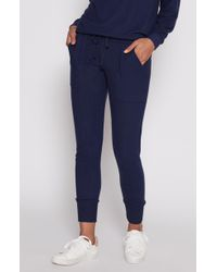 Joie - Tendra Jogger Joggers - Lyst