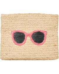 Joie - Whimsical Clutch - Lyst