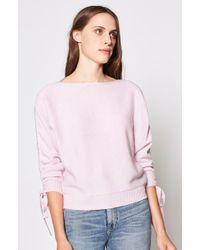 Joie - Dannee Sweater - Lyst