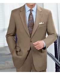 Jos. A. Bank - Signature Collection Traditional Suit Separate Jacket - Big & Tall Clearance - Lyst