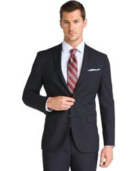 Jos. A. Bank - 1905 Suit Separates Slim Fit Coat Big And Tall - Lyst