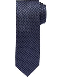 Jos. A. Bank - 1905 Collection Houndstooth Tie - Lyst