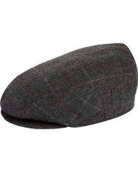 Jos. A. Bank - Merino Wool Cap Clearance - Lyst