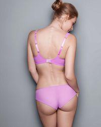 Adina Reay - Fran Brazilian Bikini - Lyst