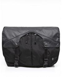 Victorinox - Deluxe Laptop Messenger Bag - Lyst