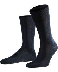 Falke - Tiago Cotton Socks - Lyst