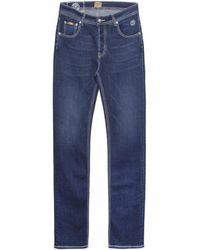Mancini - Slim Fit Colin Jeans - Lyst