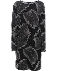 Ilse Jacobsen - Long Sleeve Swirl Tunic - Lyst