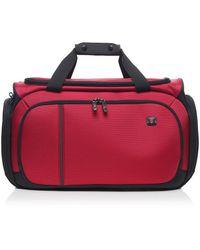 Victorinox - Werks Traveller 40 Duffel Bag - Lyst