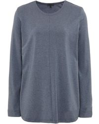 Oska - Allime Jersey Long Sleeve Top - Lyst