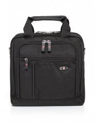 Victorinox - Werks Traveller Wt Slimline Attache Bag - Lyst
