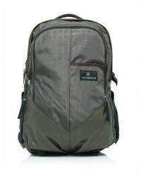 Victorinox - Altmont Deluxe Laptop Backpack - Lyst