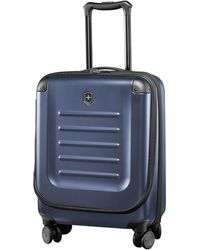 Victorinox - Spectra 2.0 Expandable Global Carry-on Cabin Case - Lyst