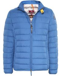Parajumpers - Quilted Ugo Jacket - Lyst