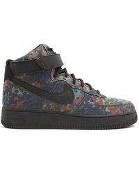 Nike - 'air Force 1 High 07 Lv8' Sneakers - Lyst