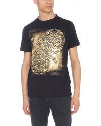 Billionaire - 'dillon' T-shirt - Lyst