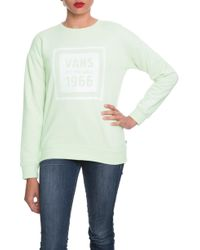 Vans - The Commerce Crew In Ambrosia - Lyst