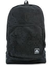 b5b1d1ccf1 Lyst - Herschel Supply Co. Polka Dot Backpack in Black for Men