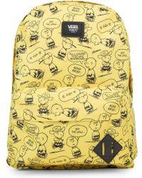 Vans | Old Skool Ii Backpack | Lyst