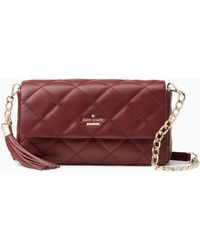 Kate Spade | Emerson Place Serena | Lyst