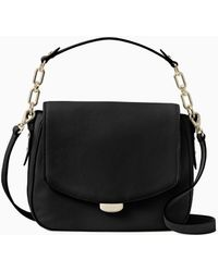 Kate Spade - Mulberry Street Alecia - Lyst