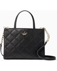 Kate Spade - Emerson Place Sam - Lyst