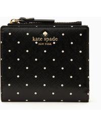 Kate Spade - Brooks Drive Adalyn - Lyst