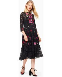 Kate Spade - Meadow Dress - Lyst