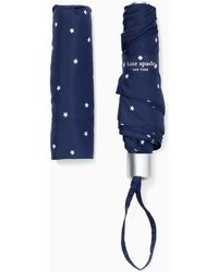 Kate Spade Compact Umbrella Gift With Purchase