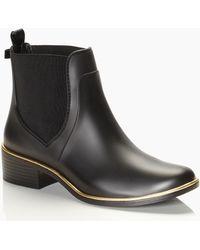 Kate Spade - Sedgewick Rain Boots - Lyst