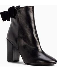 Kate Spade - Garnet Boots - Lyst