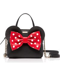 Kate Spade - Minnie Mouse Minnie Maise - Lyst