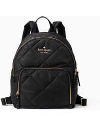 Kate Spade - Watson Lane Quilted Hartley - Lyst