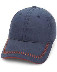 Keds - Baseball Cap - Lyst