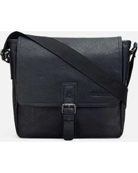 Kenneth Cole - Buckle-front Flapover Tablet Case - Lyst