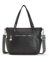 Kipling - Lovely Monday Leather - Lyst