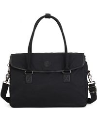fc263852e5 Kipling Superwork S Metallic in Metallic - Lyst