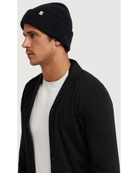 Kit and Ace - Stack Toque - Lyst