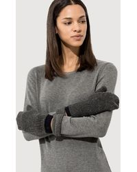 Kit and Ace - Berkeley Mittens - Lyst