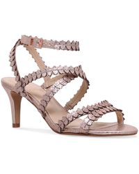Vince Camuto - Yuria - Lyst