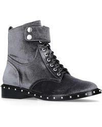 Vince Camuto - 'talorini' Ankle Boots - Lyst