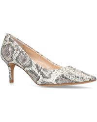 Vince Camuto - Kemira In Gold - Lyst