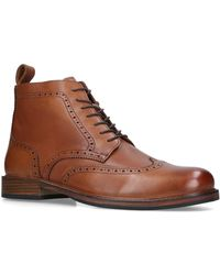 Kurt Geiger - Billy Brogue - Lyst
