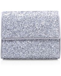 Vince Camuto - Blane Small Clutch Bag - Lyst