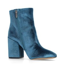 Vince Camuto - Destilly Ankle Boots - Lyst